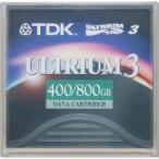 D2406-LTO3(4902030196059)  TDK 400 / 800GB テープカートリッジ