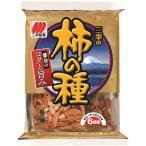 三幸製菓 三幸の柿の種 144g×12個 (4901626044408 )