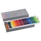 ショッピング色 ホルベイン アーチスト色鉛筆150色セット (全色) 紙箱入り