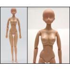 モデル人形グラマラスドール(ボークスカスタマイズドール)