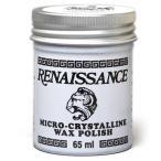 ルネサンスワックス 65ml