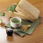茶器茶喜お抹茶セット        持ち運び便利バンブーケース付         キッチン、生活雑貨、日用品   食器、カトラリー  茶器  抹茶 セット