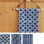 Yahoo!アートフルライフYahoo!ショップインディゴ手ぬぐい    藍染    ファッション  着物 浴衣 和装小物 手ぬぐい キッチン雑貨 ファブリック てぬぐい 藍