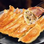 宇都宮餃子館 食べ比べ 6種セット 23-1(送料無料)産地直送       食品 惣菜 料理 点心 餃子 ぎょうざ ギョウザ