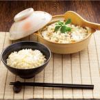 お歳暮にも がんこ 宇和海の炊き込み鯛めし UTM23     食品 魚介類 海産物 タイ 鯛 惣菜 料理 鯛めし 炊き込みご飯