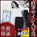 直筆サイン入り写真 マイケルジャクソン Michael Jackson グッズ /アースソング another part of me 等 /ブロマイド オートグラフ