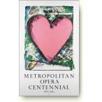 ジム・ダイン Jim Dine: Pink Heart 【アートポスター】