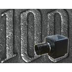 産業用 150万画素 USB2.0 CCD紫外線カメラ ARTCAM-407UV-WOM