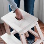 イケア/IKEA ステップスツール/踏み台/ステップ アップ チェア/イケア/IKEA
