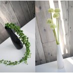 フラワーベース 花器 花瓶 おしゃれ一輪挿し IKEA