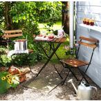 ガーデンテーブルセット IKEA レビューを書いてプレゼント 他商品と同時購入不可