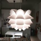イケア/IKEA LEDペンダントライト(LED電球付)/ダイニングテーブルなどに/LEDペンダントライト/イケア/IKEA/シーリングライト