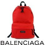 バレンシアガ リュック メンズ レディース バックパック 新品 コットン ナイロン ブランド BALENCIAGA 503221 9D055