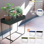 aruarumarket_planter-001