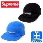 シュプリーム supreme キャップ 新品 本物 18AW Wool Camp Cap