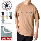 ハーフパンツ メンズ ショートパンツ ランイニング イージーパンツ ドライ 吸汗速乾 mens
