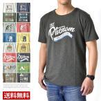 ミリタリージャケット ブルゾン N-3B 中わたジャケット アウトドア ハーフ丈 メンズ コート セール