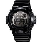 Gショック カシオ G-SHOCK CASIO DW6900NB-1 メンズ 時計 腕時計
