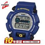 Gショック カシオ G-SHOCK CASIO DW9052-2V メンズ レディース 時計 腕時計