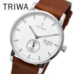 トリワ Triwa FAST103 CL010212 メンズ レディース 時計 腕時計