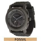 FOSSIL フォッシル あすつく 腕時計