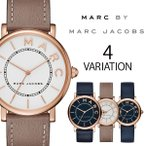 [Marc By Marc Jacobs][送料無料]<br>