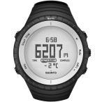 スント SUUNTO SS016636000 Core Glacier Gray コア グレイシャーグレイ メンズ レディース 時計 腕時計
