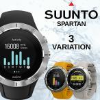 スント SUUNTO スパルタン SPARTAN 腕時計 山岳 登山 トレッキング ハイキング