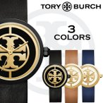 TORY BURCH トリーバーチ COLLINS WATCH レディース 女性 時計 腕時計 プレゼント おしゃれ ギフト 贈り物