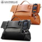 防撞手提包 - ビジネスバッグ≪送料無料ポイント10倍≫メンズ紳士用2カラー2WAYショルダーかばんカバン鞄bagブランド