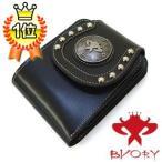 財布さいふサイフ/財布メンズ/三つ折り財布/財布 コードバン/財布 コンチョ/財布 ランキング