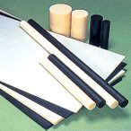 【MCナイロン】切り売り 小売り MC501CDR6【板厚10mm・黒色】エンジニアリングプラスチック