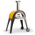 ALFA PIZZA Ciao ピザ窯 ピッツァ オーブン チャオ 送料無料