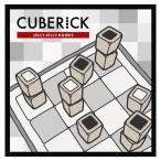 キューブリック ゲーム カードゲーム ボードゲーム パーティ 盛り上げ テーブルゲーム