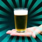 サイキックビール 東京マジック マジック・手品・簡単・簡単な手品・テンヨー・忘年会・手品グッズ・手品用品