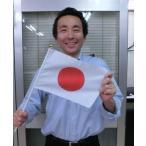 日本代表応援 日の丸国旗セット 手持ちサイズ サッカー 応援 鳴り物 ペイント かぶりもの