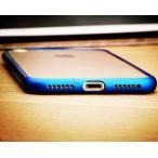 表面鏡面ガラス付き 背面透明強化ガラス付き iphone7/7 plus アルミバンパー ケース  金属メタルフレーム BK iphone6/6S/6S plus バンパー 薄い 枠 ネジ不要