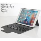 新作iPad Pro 9.7 inch ipadair2...