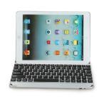 iPad air ipadair2 ケース ipad Pro(9.7インチ)タブレットPC ipadケースキーボード付手帳型スタンド機能 Bluetooth