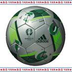 【新品】サッカーボール 5号球 AF5154SL 検定球 シルバー ボー ジュ グライダー アディダス adidas