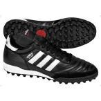 adidas(アディダス) ムンディアルチーム 019228 サッカー トレーニングシューズ 12Q1