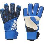 adidas(アディダス) BPG75 AZ3691 サッカー GKグローブ ACE TRANS プロ 17Q1