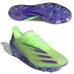 SALE adidas(アディダス) FX9476 サッカー スパイク X GHOSTED エックス ゴースト.1 ジャパン HG/AG 20Q4