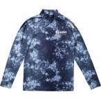 SPAZIO(スパッツィオ) GE0339 21 フットサル SPAZIO inner shirt インナーシャツ 17SS