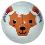 SFIDA(スフィーダ) SFIDA FOOTBALL ZOO BSFZOO05 フットサル ボール ヒツジ 15SS