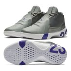ショッピングバスケットボールシューズ ナイキ(NIKE) AR0044 002 バスケットボール シューズ ジョーダン ウルトラフライ3 18HO