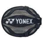 Yonex(ヨネックス) トレーニング用ヘッドカバー AC520 バドミントン ケース 13SS