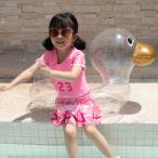 浮き輪 浮輪 うきわ 子供用 フロート 鴨 かわいい 人気  家族 海 プール ビーチグッズ 遊具