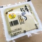木綿豆腐 手作り豆腐 防腐剤不使用 福岡産大豆