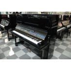 【ヤマハ(YAMAHA) HQ300(自動演奏付)  中古ピアノ】
